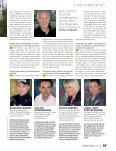 Perfect Eagle - Golfundskichallenge.at - Seite 4