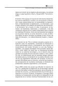 Diagnostico de las competencias de los docentes de la escuela de ... - Page 3