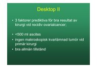 ago-ovar desktop iii - SFOG