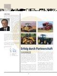 thecircuit - Sauer-Danfoss - Seite 2