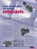 thecircuit - Sauer-Danfoss - Seite 3