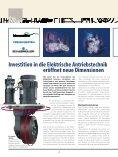thecircuit - Sauer-Danfoss - Seite 4