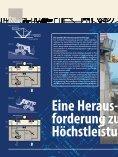 thecircuit - Sauer-Danfoss - Seite 6