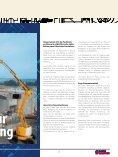 thecircuit - Sauer-Danfoss - Seite 7