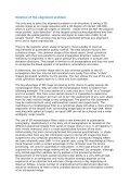 New Dimensions Measurements - medizintechnik lange - Page 2