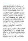 New Dimensions Measurements - medizintechnik lange - Page 4