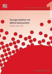 Sverige_behover_ett_battre_banksystem