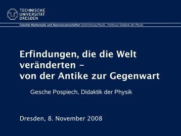 4,45 MB pdf-Datei - Physik am Samstag