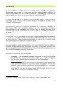 formulaire simplifié EI loisirs et sports v1 - Internet DDTM 76 - Page 3