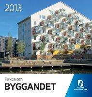 Fakta_om_byggandet_2013