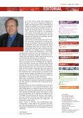 N°165 - Chambre de Métiers et de l'Artisanat de Vaucluse - Page 3