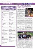 N°165 - Chambre de Métiers et de l'Artisanat de Vaucluse - Page 4