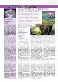 N°165 - Chambre de Métiers et de l'Artisanat de Vaucluse - Page 7
