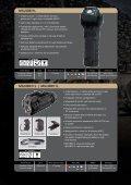 Energizer 2011 Catalog.pdf - Page 2