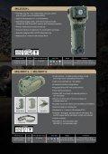 Energizer 2011 Catalog.pdf - Page 3
