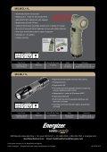 Energizer 2011 Catalog.pdf - Page 4