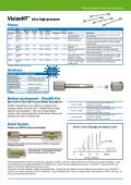 VisionHT™ - Page 2