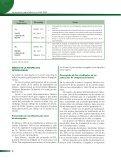INEE-201102297-informacion_pisa2009 - Instituto Nacional para la ... - Page 5