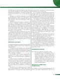 INEE-201102297-informacion_pisa2009 - Instituto Nacional para la ... - Page 6
