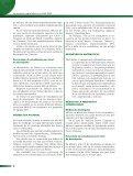 INEE-201102297-informacion_pisa2009 - Instituto Nacional para la ... - Page 7