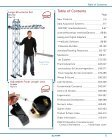 vue - Products - PASCO Scientific - Page 3