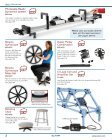 vue - Products - PASCO Scientific - Page 4