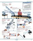 vue - Products - PASCO Scientific - Page 5