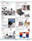 vue - Products - PASCO Scientific - Page 6