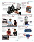vue - Products - PASCO Scientific - Page 7