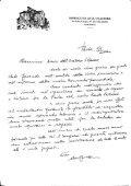 7 gennaio 2000 - amici oratorio San Mauro onlus - Page 2