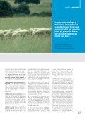 [2004] Manejo sanitario en ganadería ecológica - Page 2
