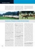 [2004] Manejo sanitario en ganadería ecológica - Page 3