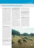 [2004] Manejo sanitario en ganadería ecológica - Page 4