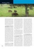[2004] Manejo sanitario en ganadería ecológica - Page 5