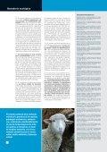 [2004] Manejo sanitario en ganadería ecológica - Page 6