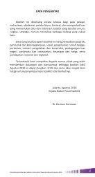 2010 - Badan Pusat Statistik - Page 4
