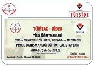 Mehmet Ay Bilimsel Arastirma ve Proje 2011 - YIBO5.pdf