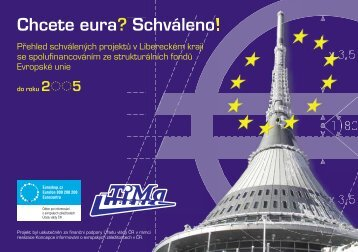 Chcete eura - schváleno! - Euroskop.cz