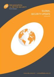 obs-global-security-update-february-2015
