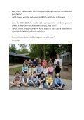JAIZU. Kosmopuntu txingudi ikastola (Irun) - Emekin - Page 2