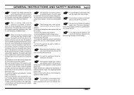 Premier - Instruction Manual.pdf
