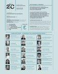 STATUS FRA KLIMAVITENSKAPEN - Norsk Klimastiftelse - Page 2