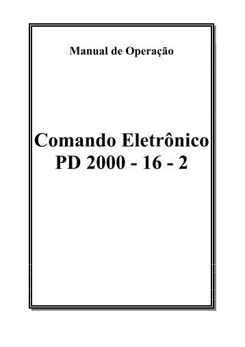 1-50-302-078-Com-PD2000-16-2_1.2 - Urano