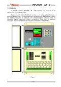 1-50-302-078-Com-PD2000-16-2_1.2 - Urano - Page 4