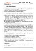 1-50-302-078-Com-PD2000-16-2_1.2 - Urano - Page 5
