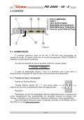 1-50-302-078-Com-PD2000-16-2_1.2 - Urano - Page 6