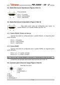1-50-302-078-Com-PD2000-16-2_1.2 - Urano - Page 7