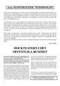 December 2007 - Unima.nu - Page 2