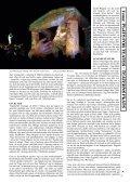 December 2007 - Unima.nu - Page 3
