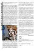 December 2007 - Unima.nu - Page 4